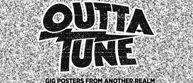 Outta Tune
