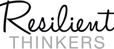 Resilient Thinkers In Business Workshop