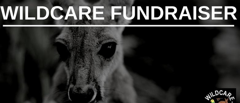 WildCare Fundraiser