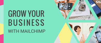 Grow Your Business With MailChimp