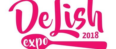De Lish Expo