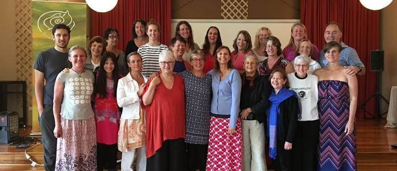 Breathe Australia Conference