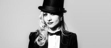 Kabaret Dietrich