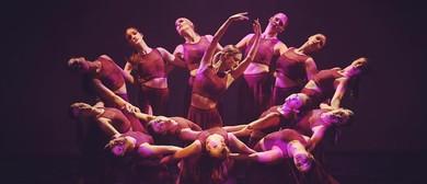 Cheryl Warwick Dance Academy