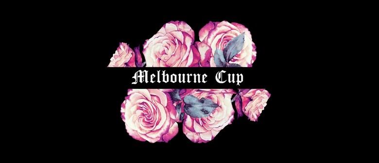 Melbourne Cup 2017