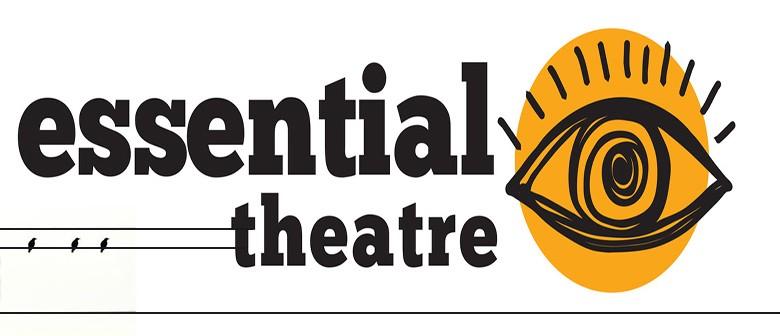 Essential Theatre and Three Birds Theatre Trivia Fundraiser