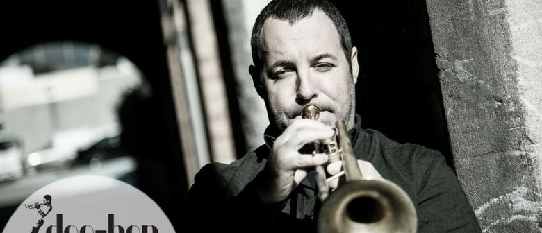 Dan Quigley Quintet
