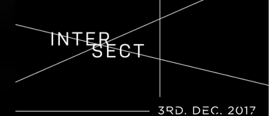 Intersect – Curtin Student Fashion Graduate Runway