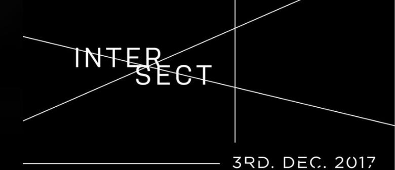 Intersect – Curtin Student Fashion Graduate Runway