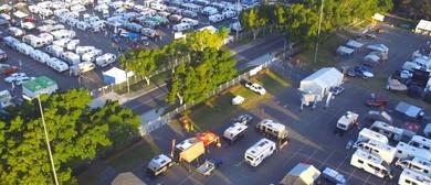 Gold Coast Expo