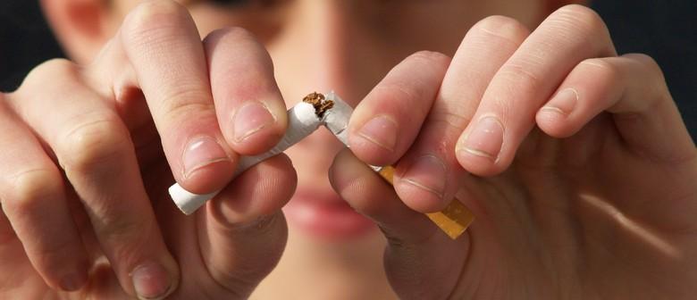 Mindhacks for Health: Quit Smoking