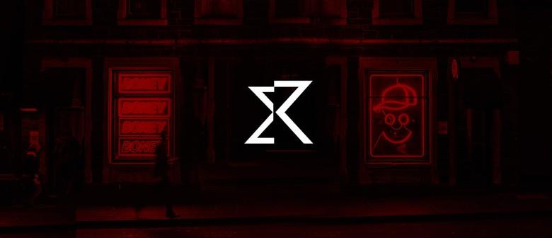 Rflxn X Boney Feat. Document One