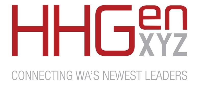 HHGenXYZ's Summer Startup and Networking Sundowner