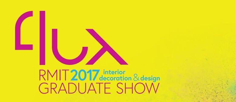 Flux Graduate Exhibition