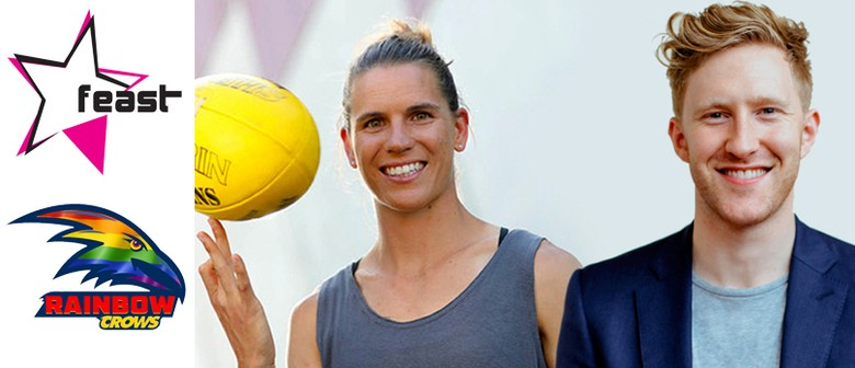 Tackling Diversity In the AFL