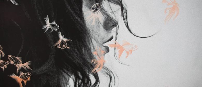 Femme Art Exhibition