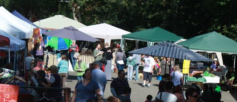 Lorien Novalis Market