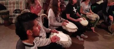 KaBoom Student Musical Performances
