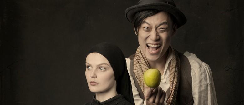 The Leura Shakespeare Festival
