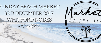 Markets By the Sea