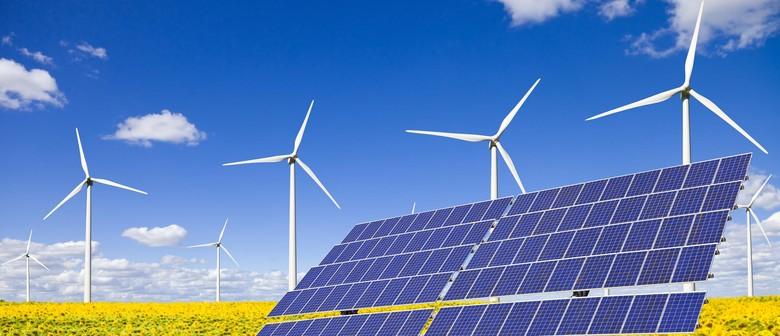 Renewable Energy Day 2017