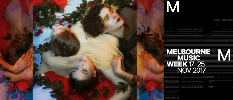 Technicolour Wonderland With Mo Louie, Youthfire and More