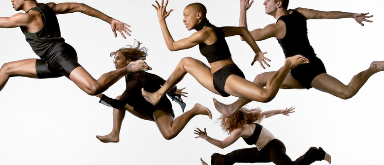Vet Dance