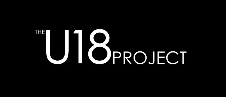 The U18 Project – End of Year Bash
