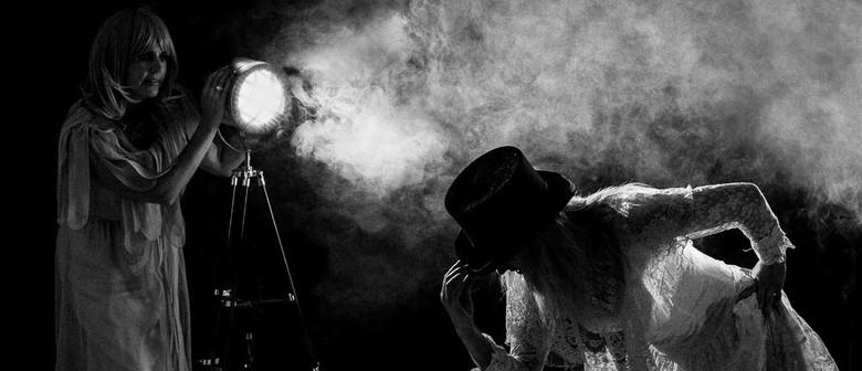 Fleetwood Nicks