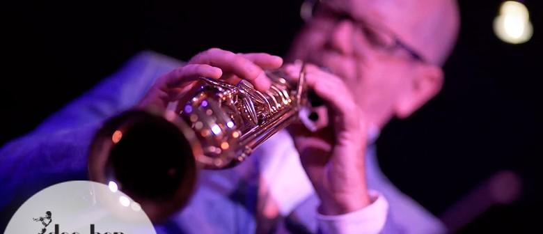 Andrew Butt Quintet