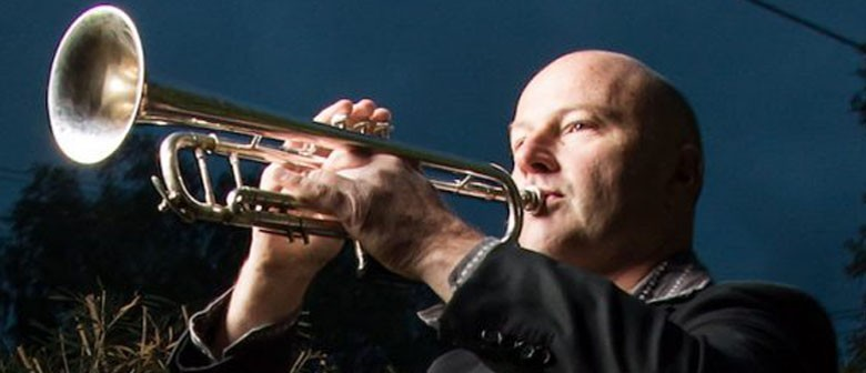 Epic Brass Feat. Ron Peno, Steve Lucas and More