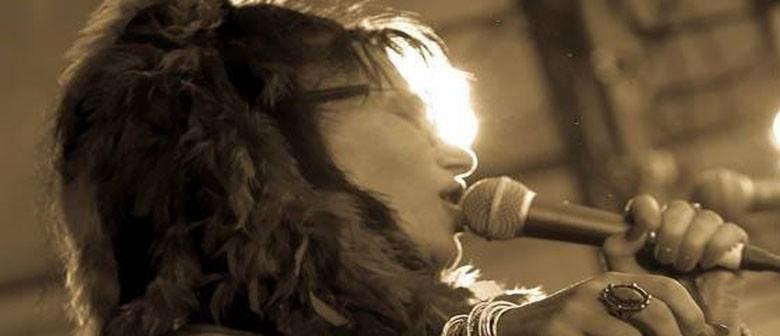 Pearl – Janis Joplin Show