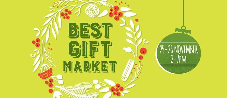 Best Gift Market