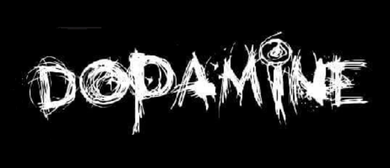 Dopamine Plus Special Guests