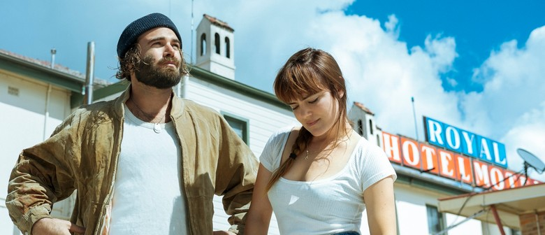 Angus & Julia Stone: SOLD OUT