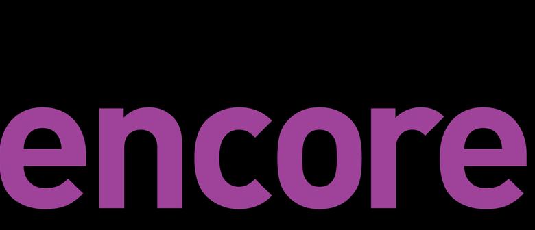 YWCA Encore – Breast Cancer Exercise Program