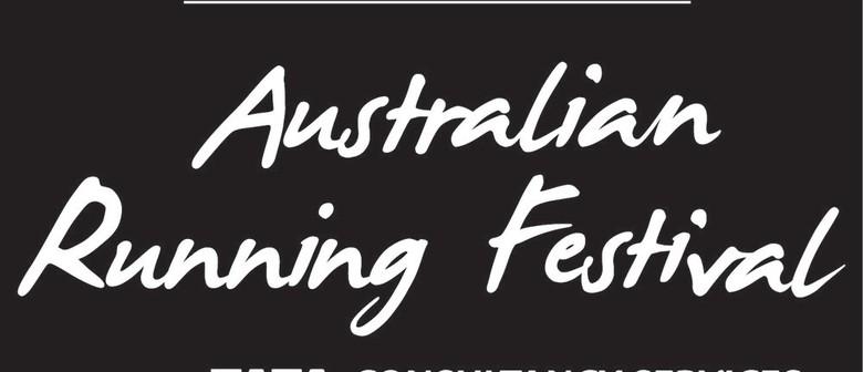 Australian Running Festival