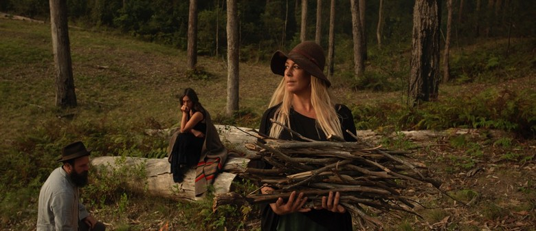 The Waifs & Kasey Chambers With Special Guests Lior + Stella