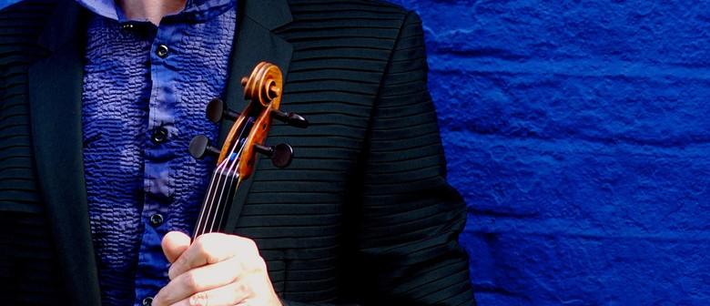Marwood Plays Chamber Music