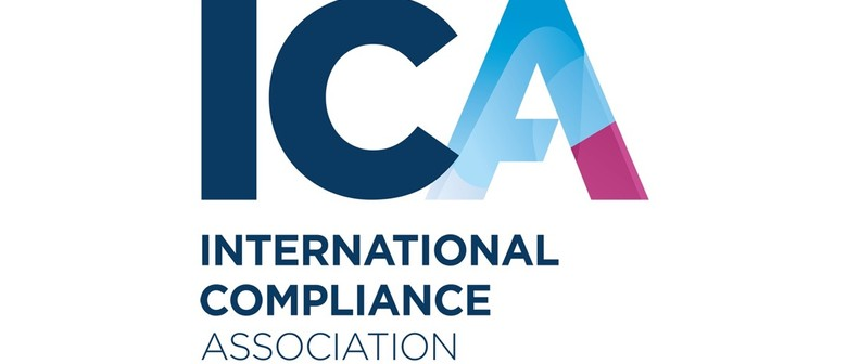 International Compliance Association Briefing Session