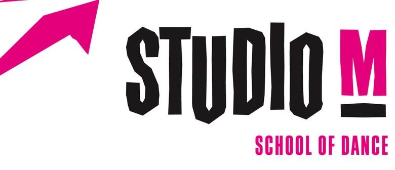 Studio M School of Dance Concert