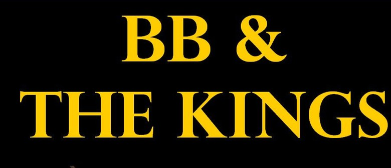 BB & The Kings
