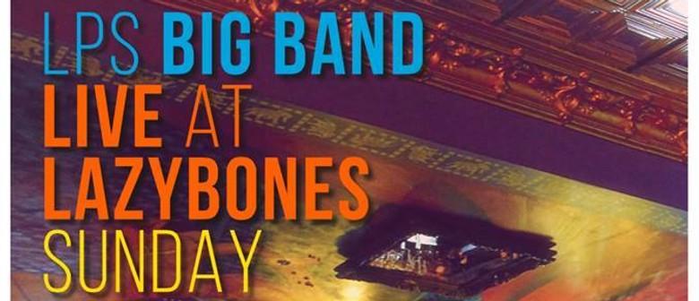 LPS Big Band