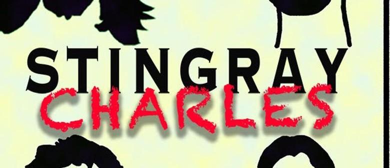 Stingray Charles