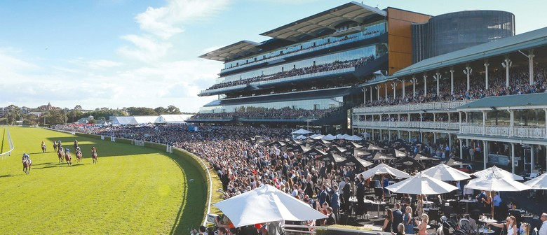 Tab Chipping Norton Stakes Day