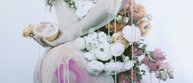 After My Own Heart – Jess Cochrane Exhibition
