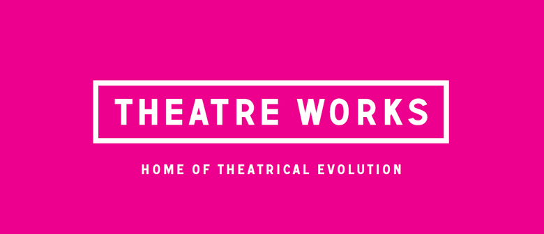 Theatre Works 2018 Memberships