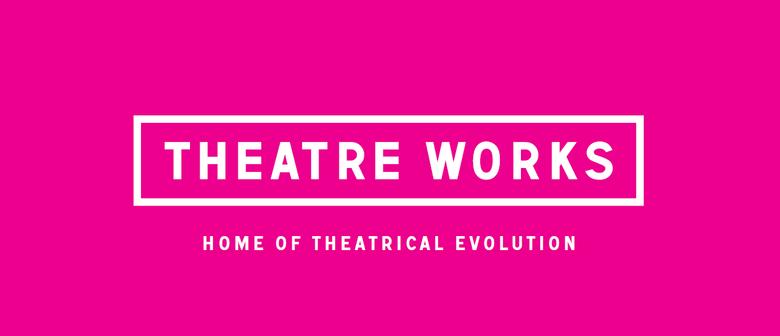 Theatre Works 2018 Memberships
