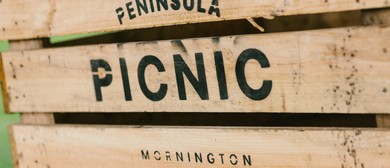 The Peninsula Picnic