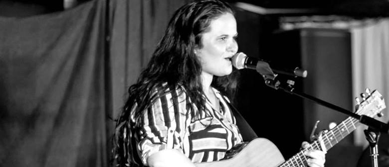 Hannah Petrie